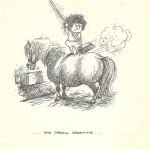 thelwell opkuis 5