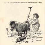 thelwell opkuis2