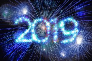 2019-Happy-New-Year-Image-1